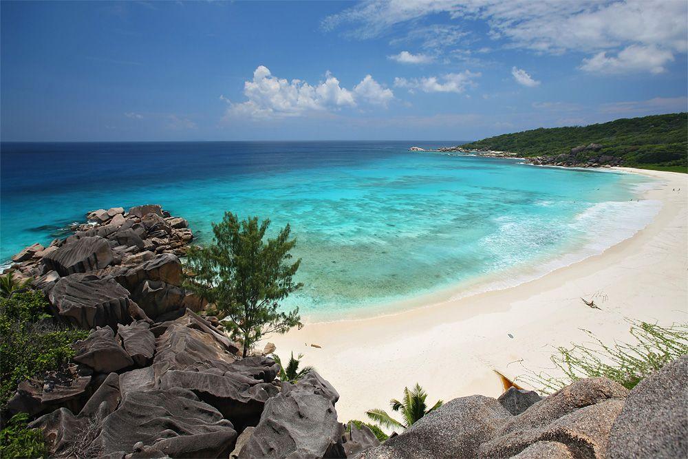 Belize Beaches | belize beach 300x200 Traumstrände der Welt