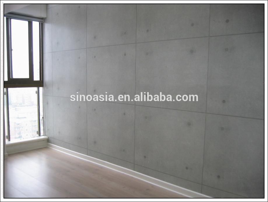 With Competitive Price 6mm Fiber Cement Board Buy Fiber Cement Board Fireproof Cement Board Fiber Cement Siding Board Product On Alibaba Com Fiber Cement Board Fiber Cement Cement Walls