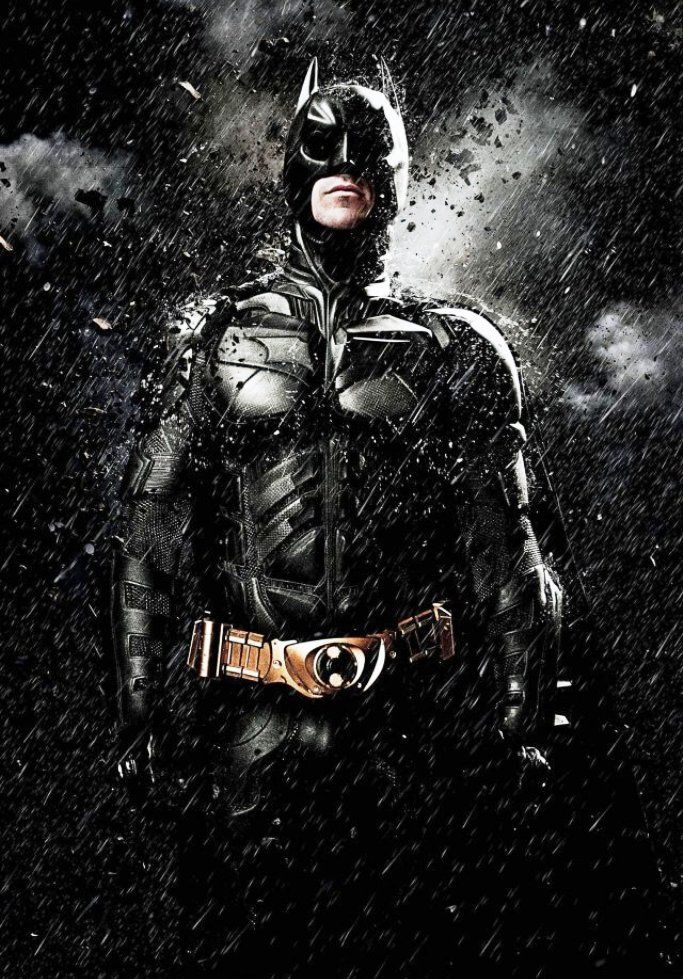 100 Best Iphone Wallpapers You Must Have It The Dark Knight