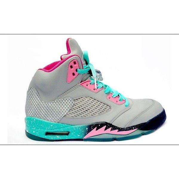 8095f09d510f34 Air Jordan 5