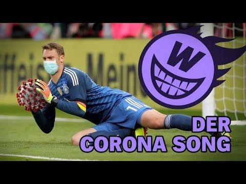 Der Corona Song in 2020 | Lustige witze zum totlachen ...