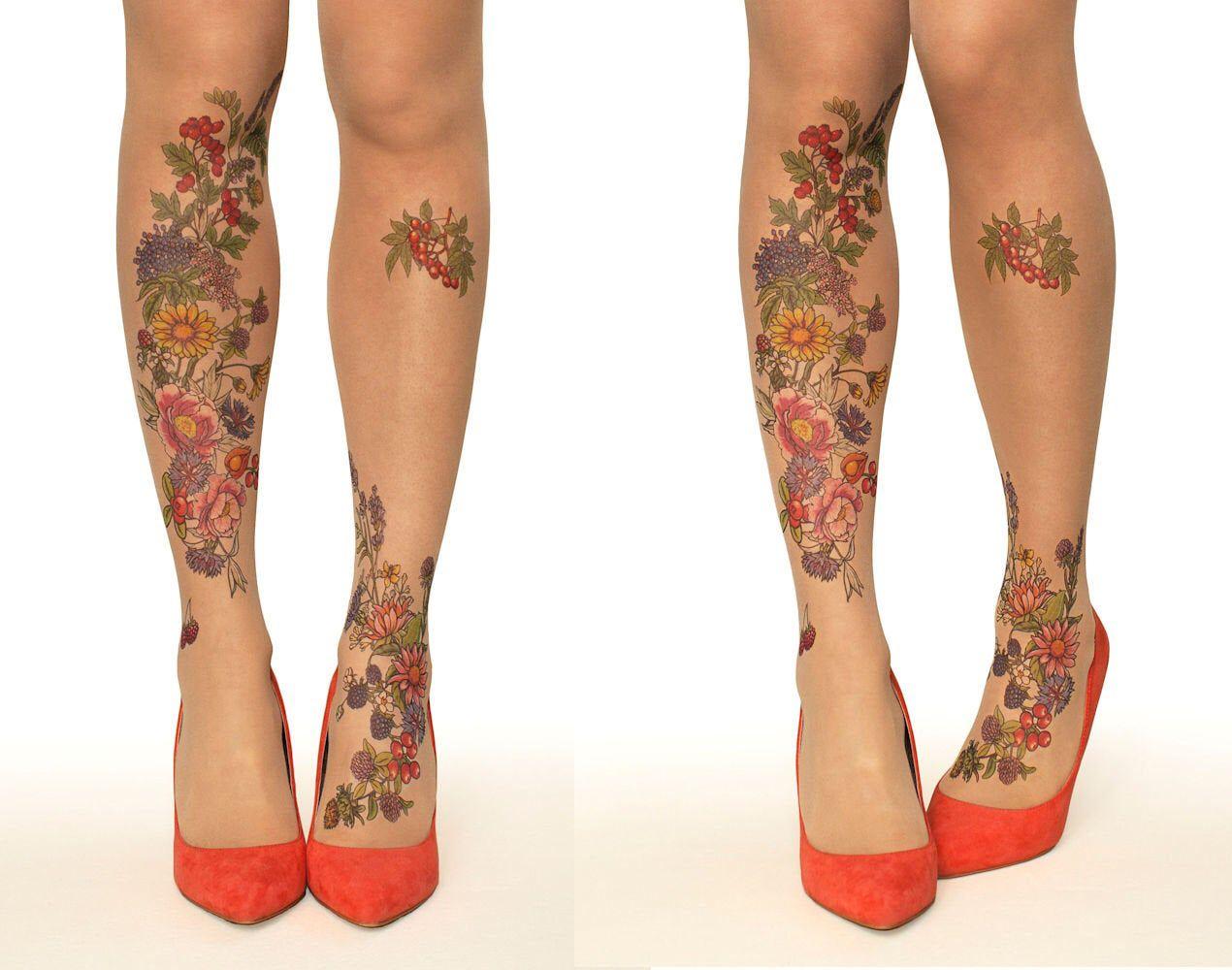 7 tipos de sapatos para usar com meia-calça   Looks com meia calca, Looks, Ideias fashion