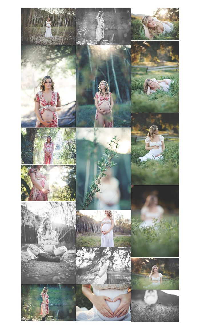 maternity photography inspiration BIG TIME!  this is GORGEOUS. Wild Whim Photog