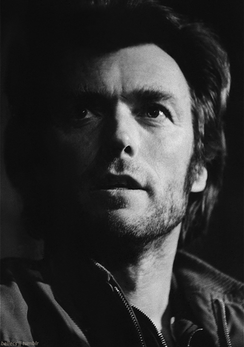 Hellbentdesigns Clint Eastwood Movies Clint Eastwood Eastwood Movies