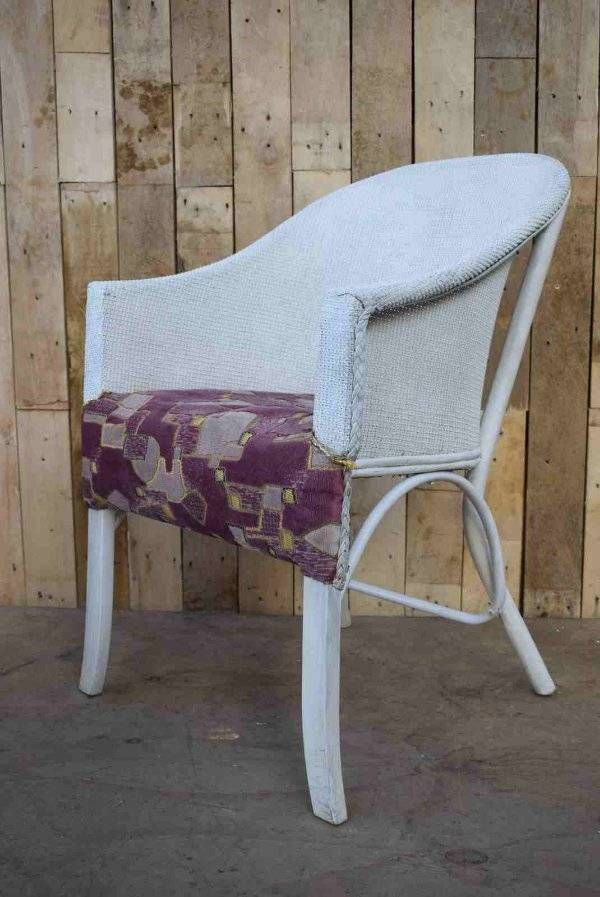 Bedroom Chair On Ebay Chairs After Hip Replacement Surgery Wicker Uk Corepad Info Pinterest