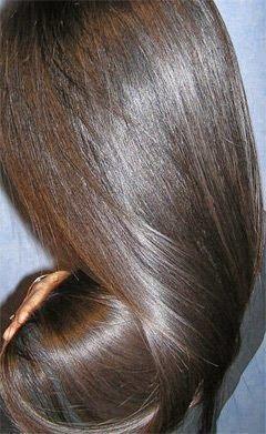 خلطة لتنعيم الشعر Dz Fashion Long Shiny Hair Long Hair Styles Long Hair Pictures