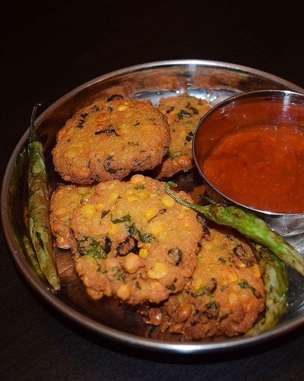 Chattambade recipe indian food recipes food and snacks chattambade recipe masala vada recipe dal vada recipe forumfinder Images