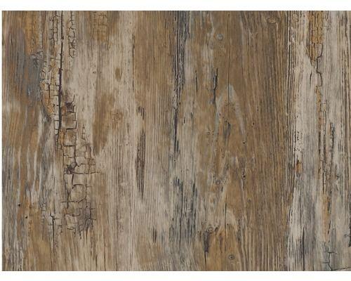 d-c-fix® Klebefolie Holzoptik Rustik 45x200 cm   Orient, Zuhause ...
