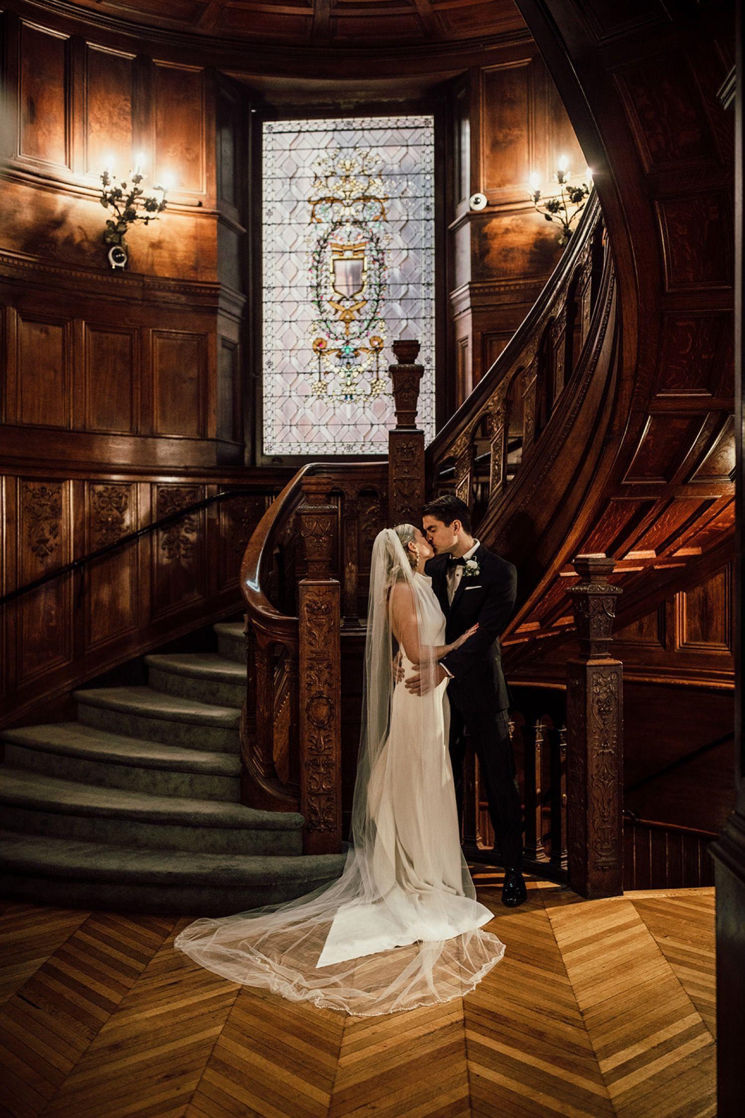 Baltimore Sagamore Pendry And Engineer S Club Classical Wedding Baltimore Wedding Venue Wedding Destination Wedding Photography