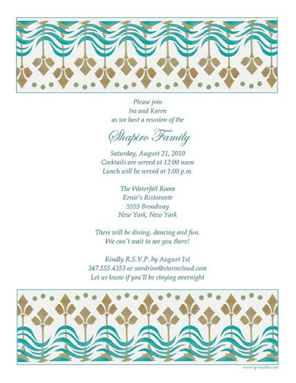 Attractive Related Image Croquet \/ White Party Pinterest Google And   Gathering  Invitation Sample  Gathering Invitation Sample