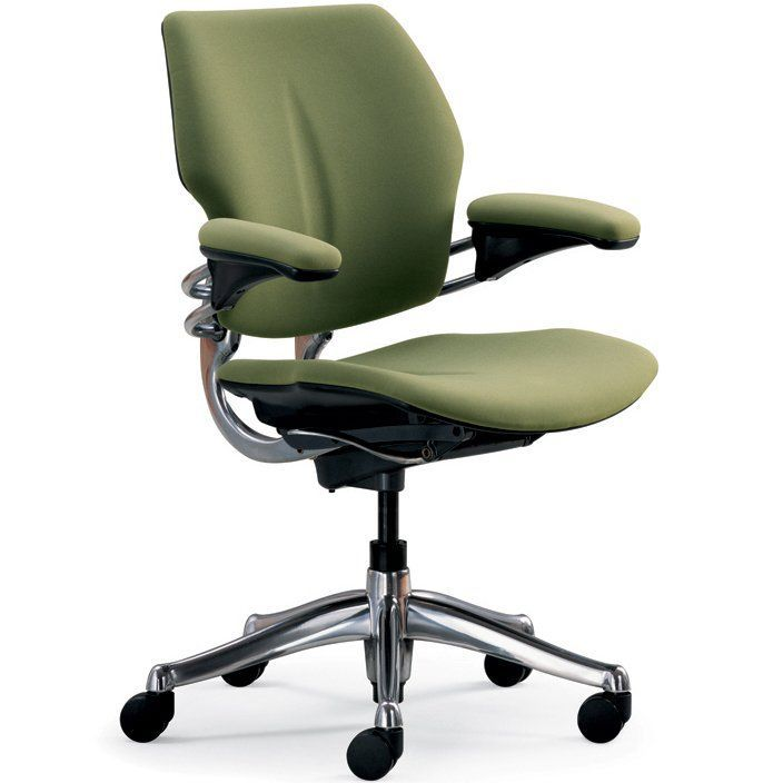 S Media Cache Ak0 Pinimg Com 1200x 77 4d Db 774ddb275aaab68f3730e82ec2c2452c Jpg Chair Task Chair Humanscale Chair