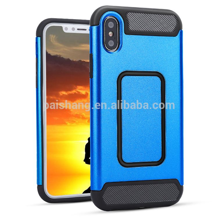premium selection 3b1b6 5e51d phone case accessaries companies in need for distributors hot 2018 ...