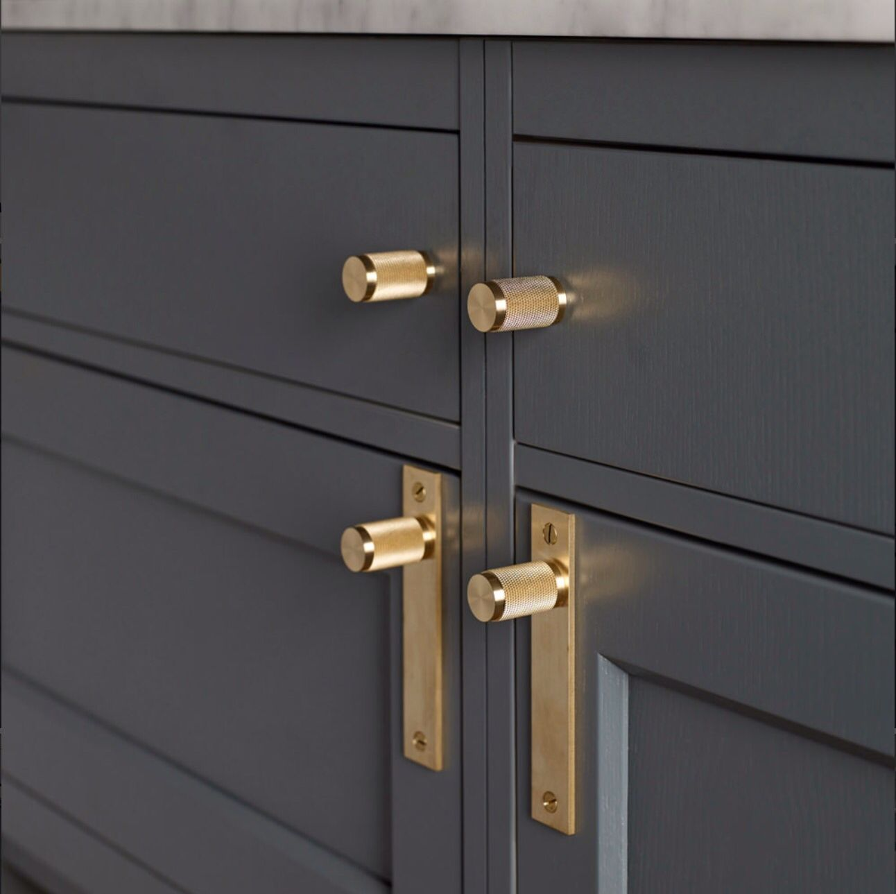 buster and punch hardware | Handles + Hardware | Pinterest