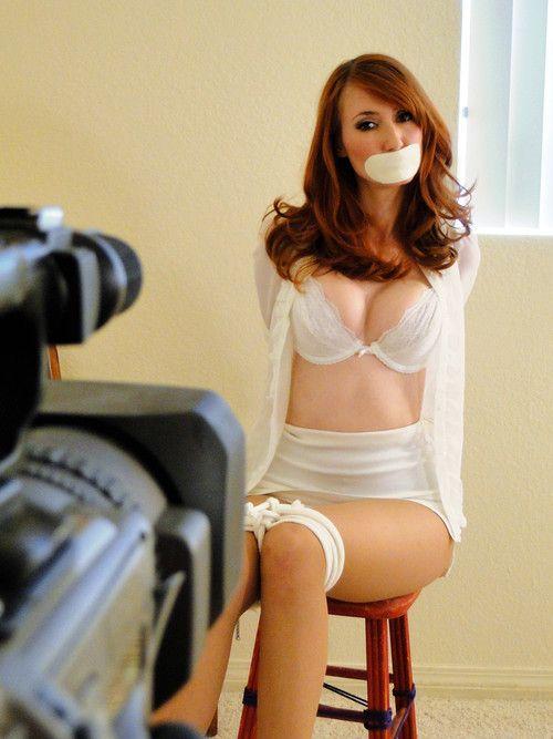 Erotic Photos Online blow job clip