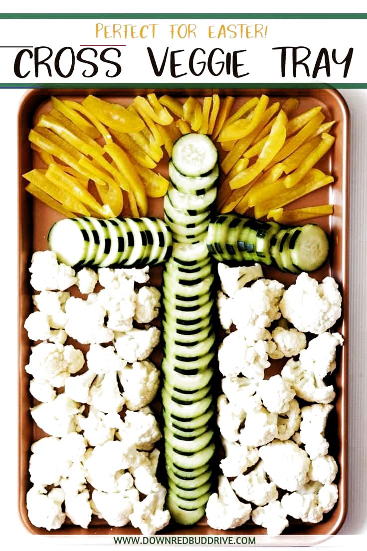 Photo of Vegetarian Easter Recipes Dinners ; Vegetarian Easter