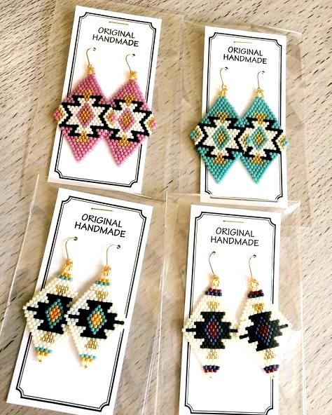 Pin Auf Women Jewelry