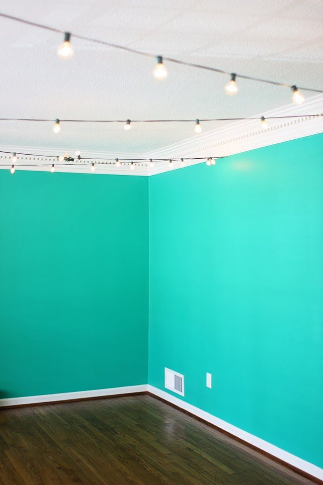 Pin On Home #no #ceiling #light #in #living #room