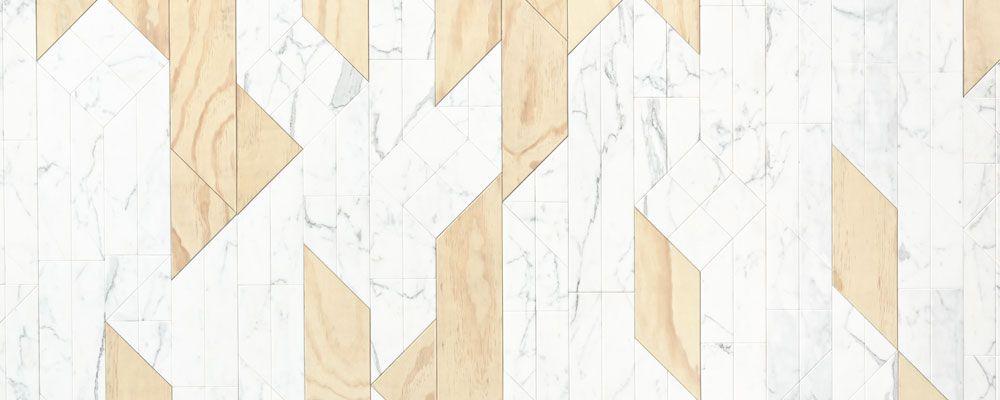 W&W Wall Inlay