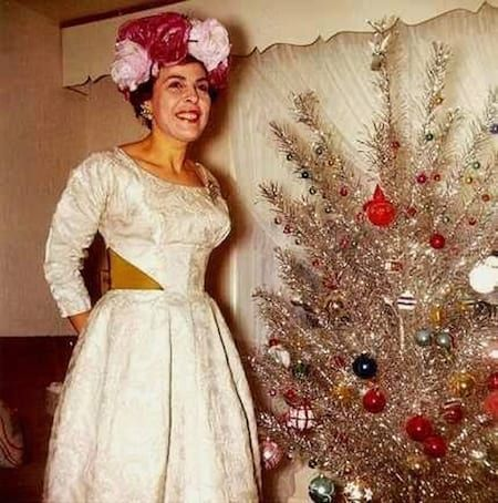 Épinglé sur Idées pour Noël