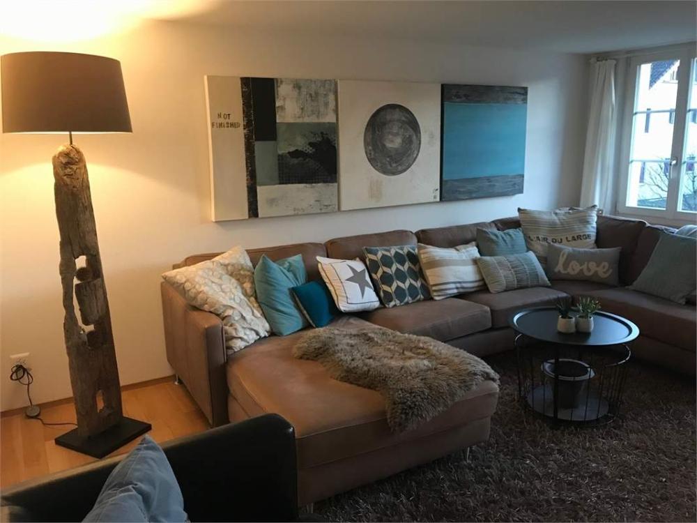 Pin Von Sandy Auf My Home In 2020 5 Zimmer Wohnung Wohnung Moderne Wohnung