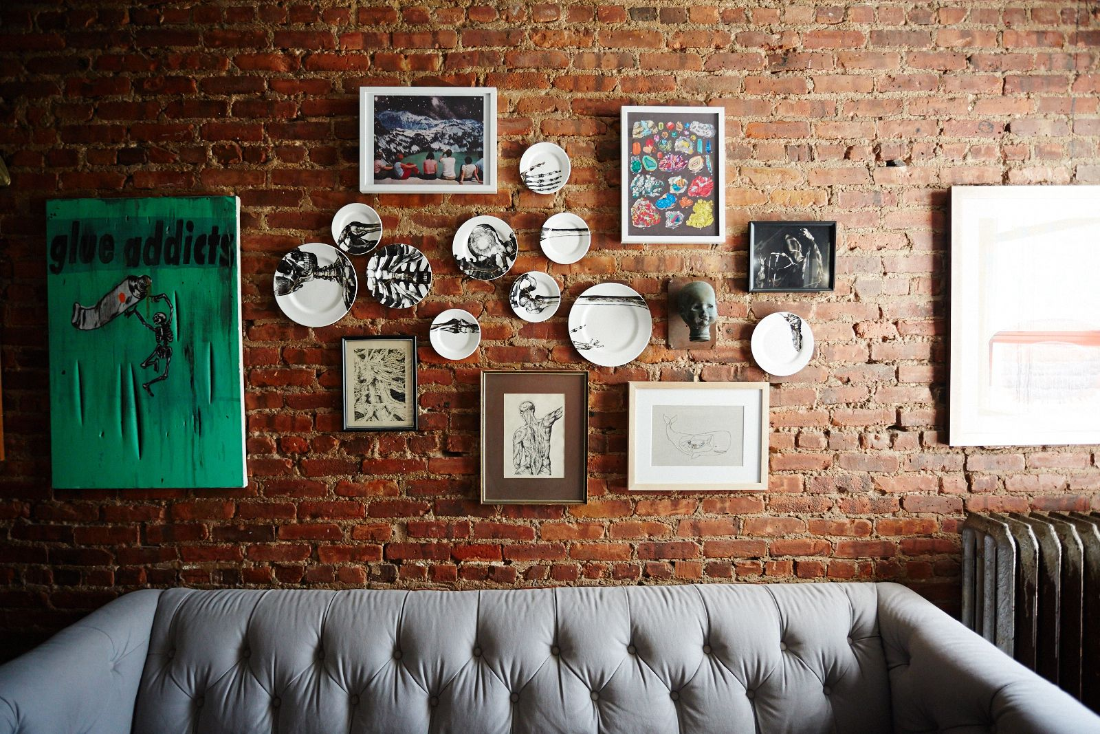Decoration ideas for small spaces living awesome style and ties