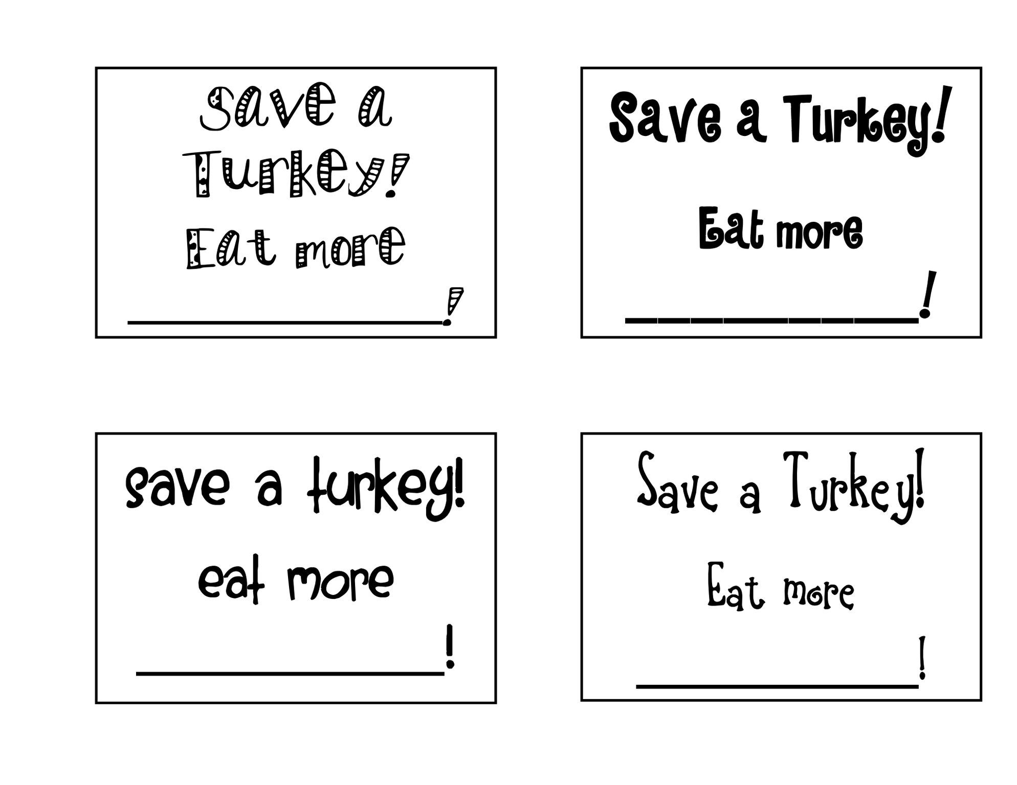 Shared with Dropbox Holiday fun, Turkey, First grade