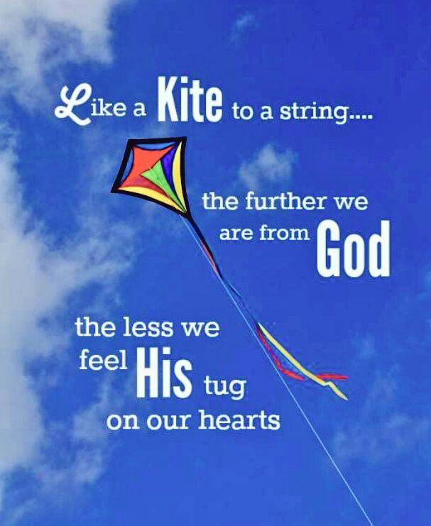 kite quotes sundayfunday Sunday inspiration