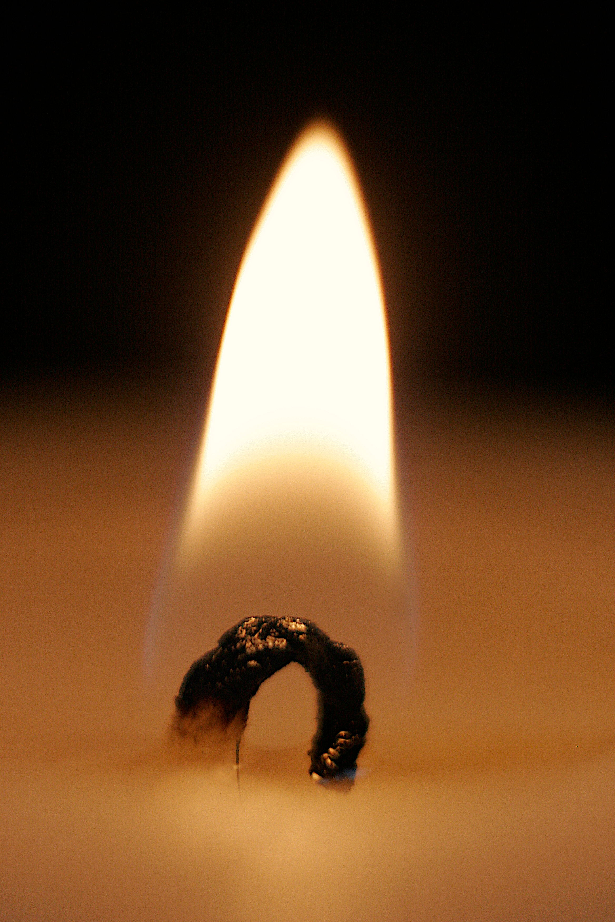 ITAP of a burning candleget your own photography kit now photography burning  photography kit