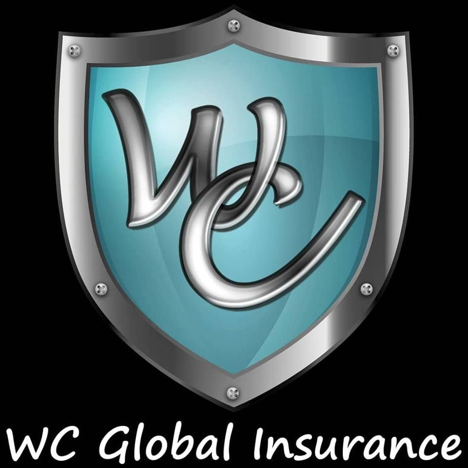 West Coast Global Insurance Has Been Protecting Our Clients Assets Health Globally Since 2004 April 2018