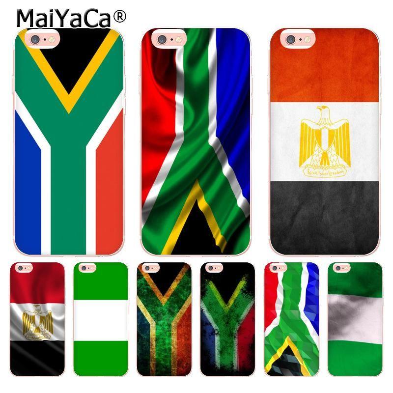 coque iphone 7 plus africa