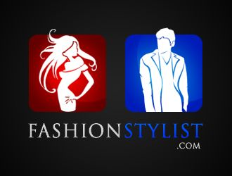 The site where I am a featured stylist. I make look books and write some articles!!!