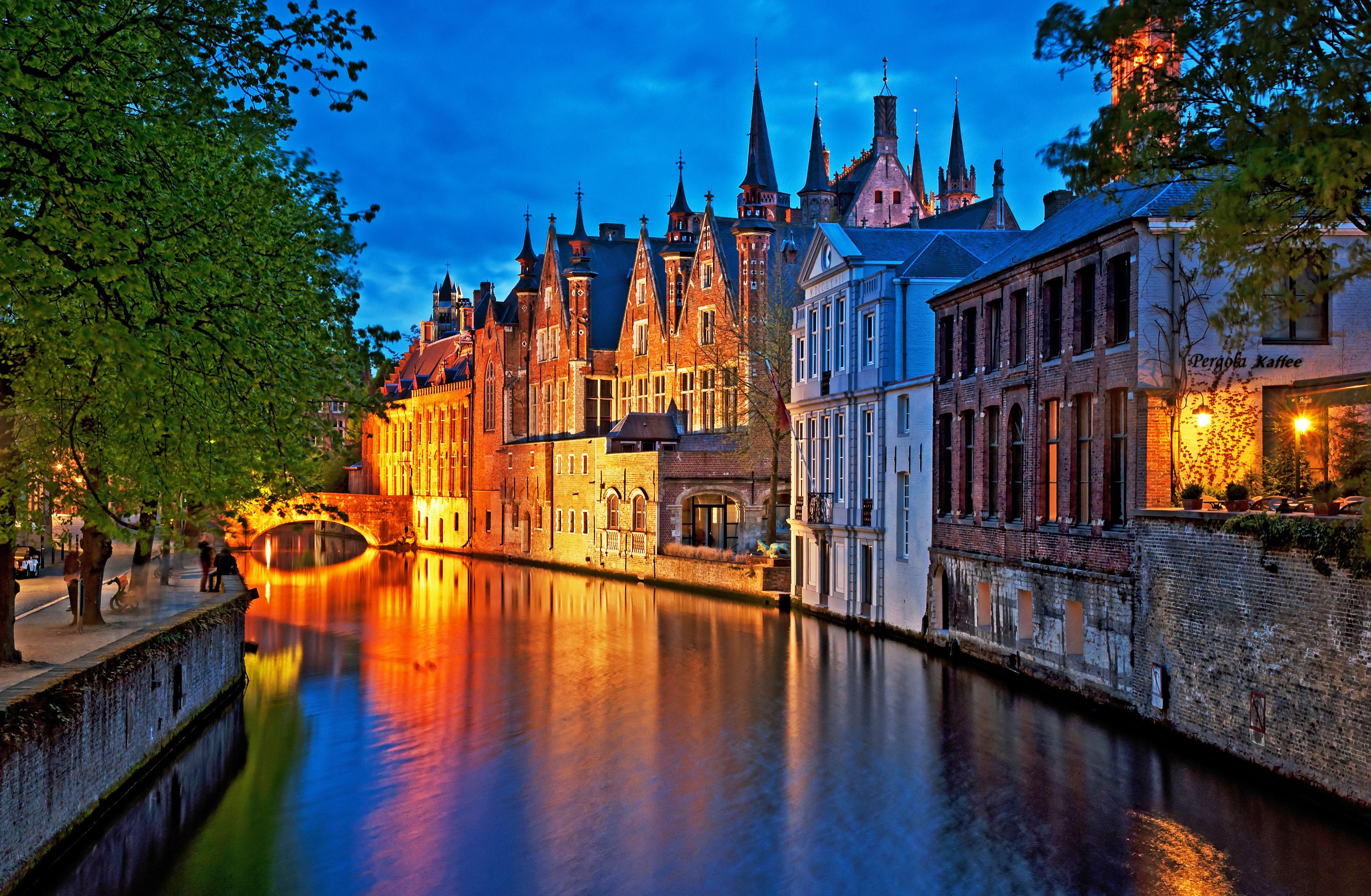 Bruges-Canal.1
