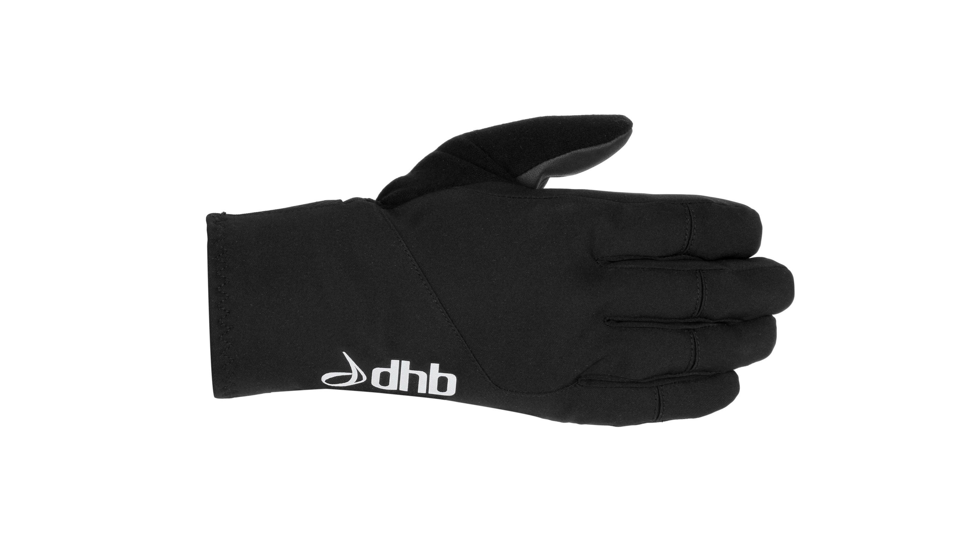Best Winter Gloves For Cycling 2020 Waterproof And Wind Resistant
