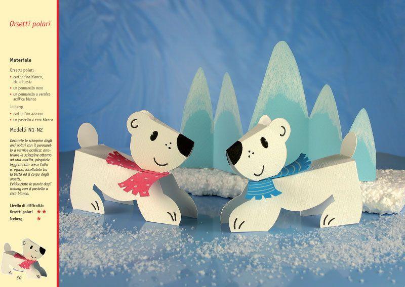 polar bear winter pinterest medv di a ledn medv di. Black Bedroom Furniture Sets. Home Design Ideas