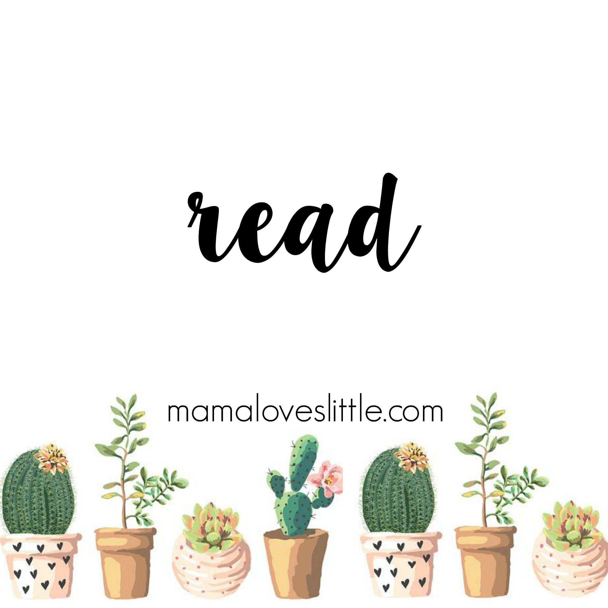 http://www.mamaloveslittle.com/