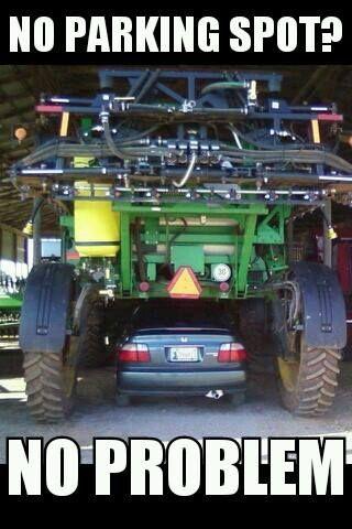 Apr 27, 2014 10:32 pm ... | country life | Farm humor ...