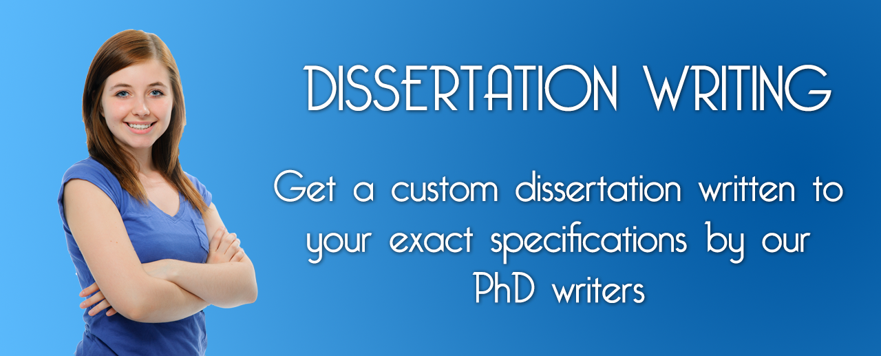 Writing A Dissertation I The Most Difficult Part Of An Academic Course But With Service