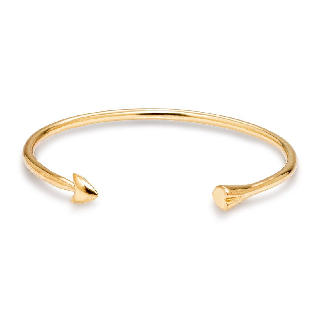 women gold tone for wide impl bangle nail sabrinasilver fits shopcart head screw steel bracelet bracelets stainless product oval