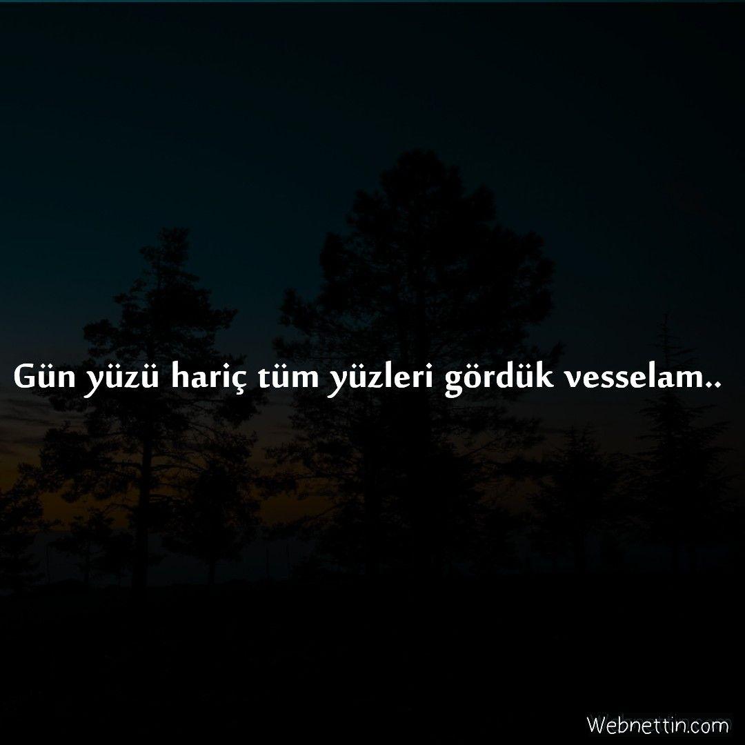 Whatsapp Durum Sozleri Turkce Ilham Verici Sozler Bff Sozleri Alayci Sozler