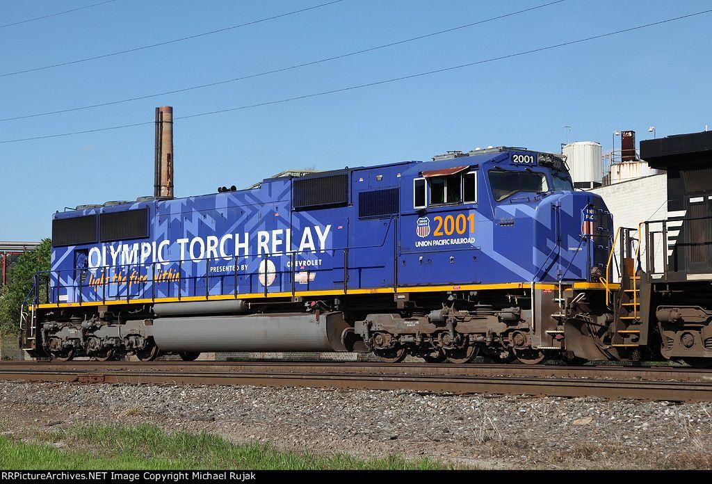 130 Up Hartij Ideas Union Pacific Railroad Train Locomotive