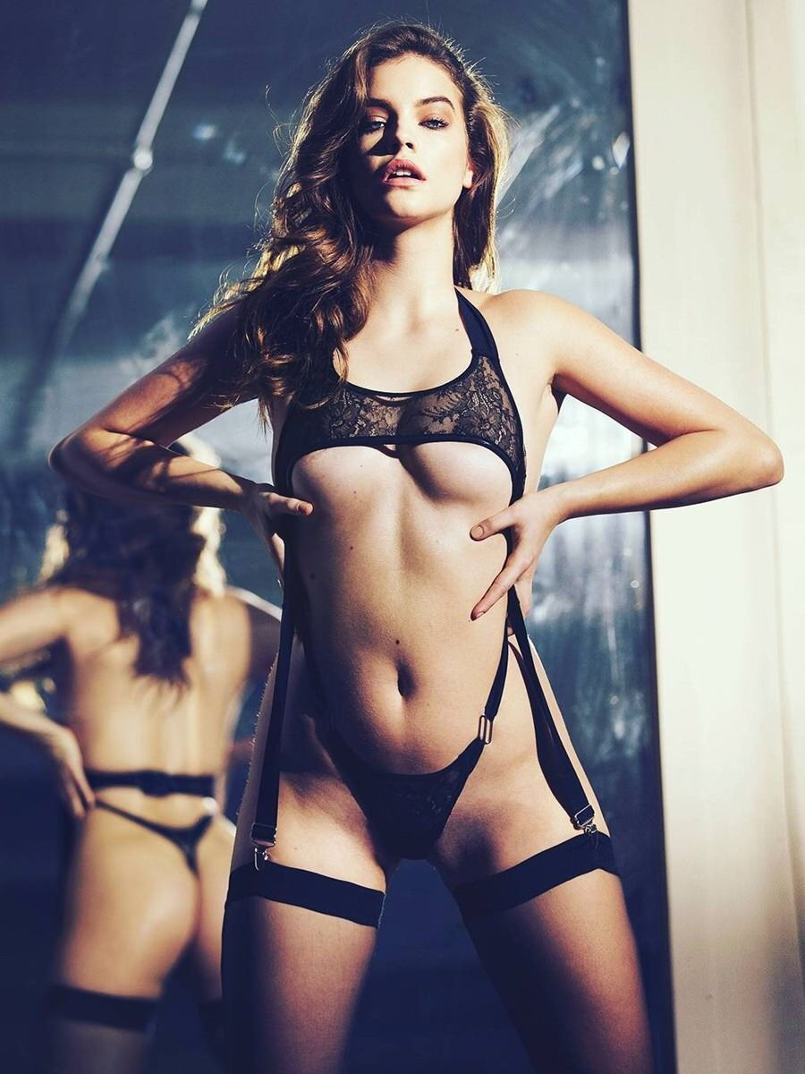 erotické sexuálne Masáže