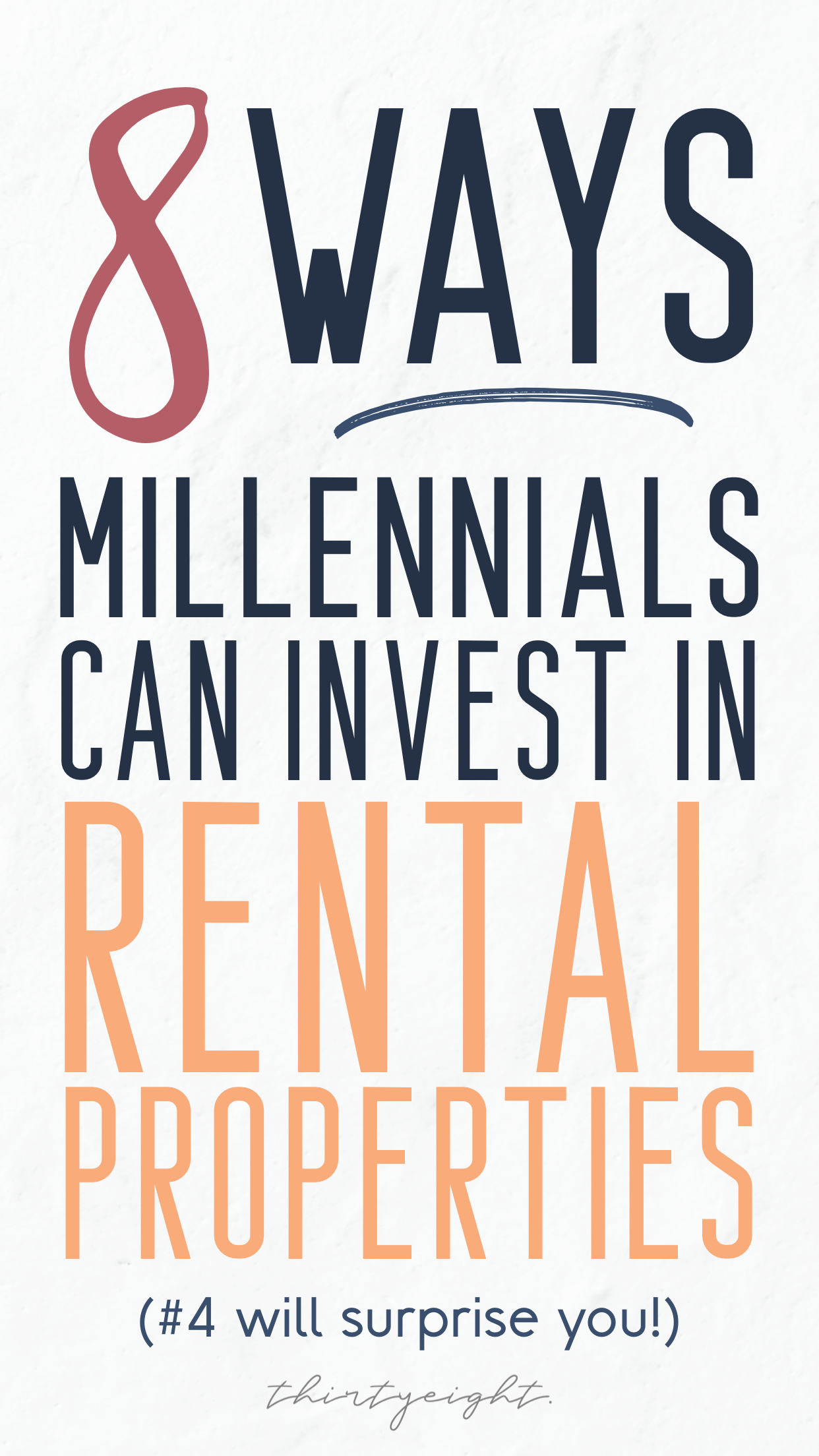 Rental Investing For Beginners