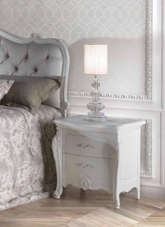 luxus hotel interieur paris angelo cappelini, bedroom (suite bedroom) ponza, angelo cappellini - luxury furniture, Design ideen