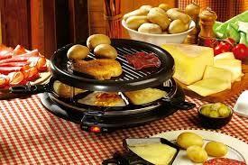cd93190ed82efdc5dd7ee4a440cd99e6 - Raclette Ricette