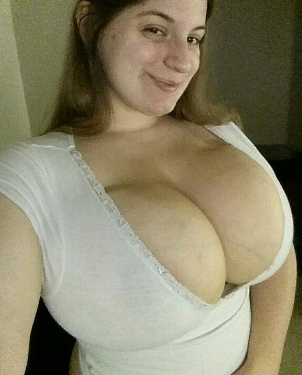 Best squirter in porn-8921