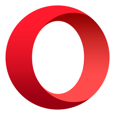 Opera Browser Fast And Secure Apk Download Opera Browser Opera Android Gadgets