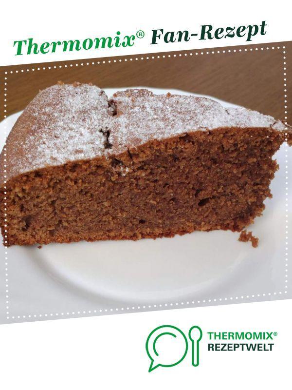 mit Quark von Miche. Ein Thermomix ® Rezept aus der Kategorie Backen süß auf , der Thermomix ® Community.