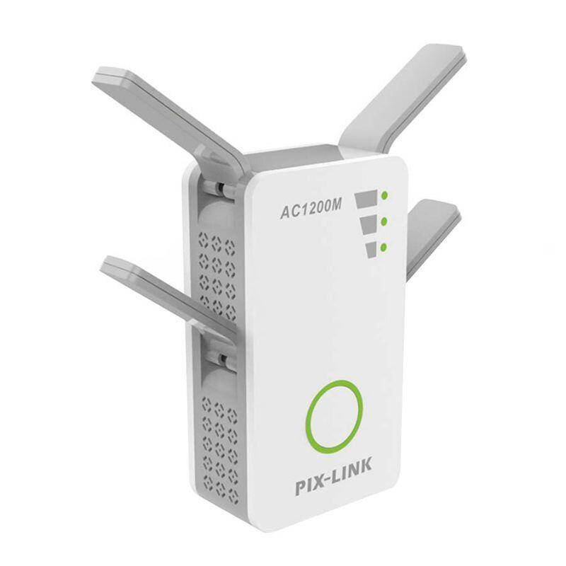 Wireless WiFi Router Antenna 2.4GHz booster antenna