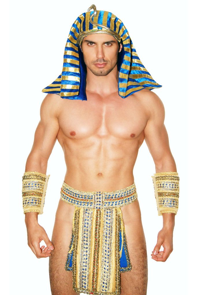 Nude egyptian men with big dicks gay first