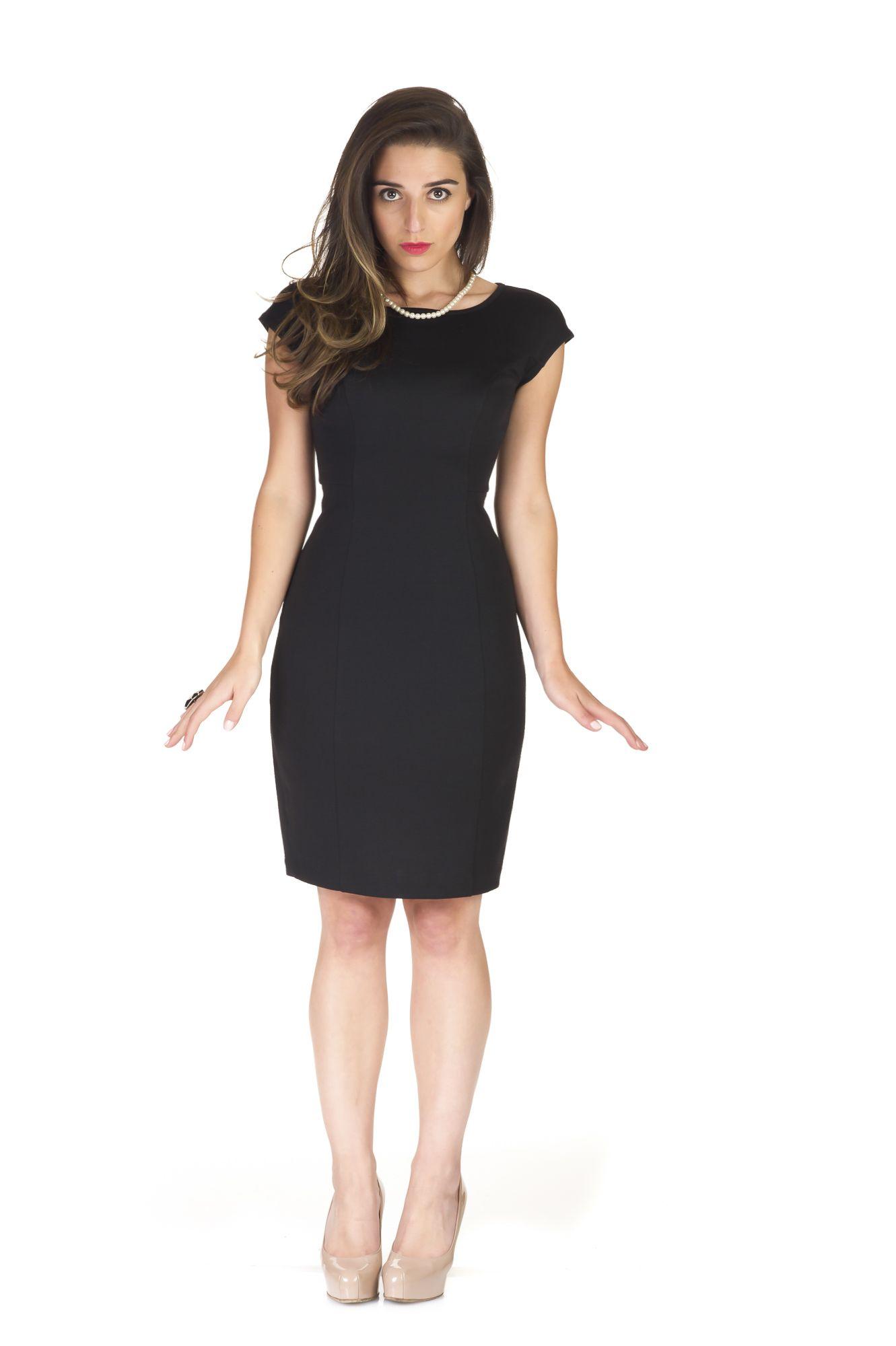 Women S Dresses Walmart Com Womens Dresses Dresses Jumpsuit Dress [ 2000 x 1331 Pixel ]